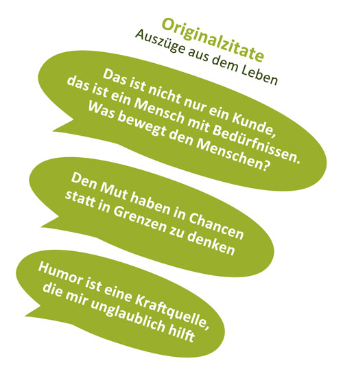 Resilienz für die Ohren - Norbert Withalm - Hör CD